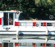 Hausboot Penichette1107 W in Redon chartern