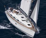 Segelyacht Bavaria 33 Cruiser Yachtcharter in Dubrovnik Marina