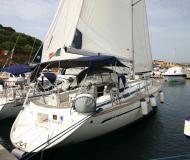 Segelboot Bavaria 44 chartern in Rosignano Solvay