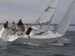 Delphia 28 Sport Sailboat Charters Sweden