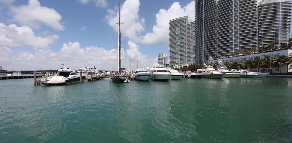 Boat rental and yacht charter   Yachtico.com
