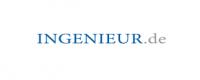Mit frischem Kapital will die Berliner Plattform Yachtico ihr Geschäft internationalisieren