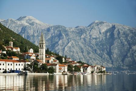 Croatia - One of the most beautiful sailing vacation destinations