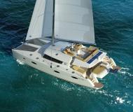 Cat Victoria 67 for rent in Cogolin