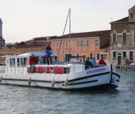 Penichette 1500 R - Houseboat Rentals Fuerstenberg (Germany)