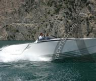 Yacht 909 Benaco chartern in Gargnano
