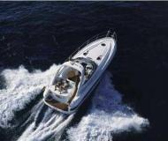 Motoryacht Bavaria 37 Sport chartern in Sibenik