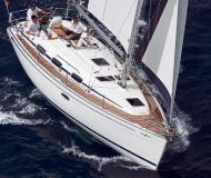 Sail boat Bavaria 33 Cruiser for rent in Marina Kornati