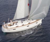 Bavaria 36 Cruiser Sailingboat Charter Putbus