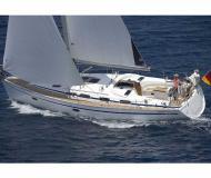 Segelyacht Bavaria 40 Yachtcharter in Gashaga Marina