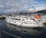 Yacht Bavaria 41 Cruiser for charter in Split