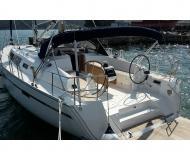 Segelyacht Bavaria 46 Cruiser Yachtcharter in Dubrovnik