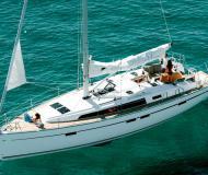 Segelboot Bavaria 46 Cruiser chartern in Lemmer