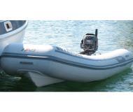 Morgan Out Island 41 Sailboat Charters Bahamas