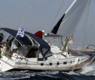 Segelboot Ocean Star 51.2 chartern in Volos