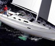 Segelyacht Oceanis 323 Yachtcharter in Funchal