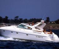 Motorboot Prestige 34 chartern in Cannigione