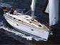 Yacht Bavaria 39 Cruiser chartern in Marina Kröslin