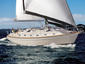 Yacht Island Packet 440 - Sailboat Charter Red Hook