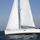 Yacht Hanse 430e - Sailboat Charter Heiligenhafen
