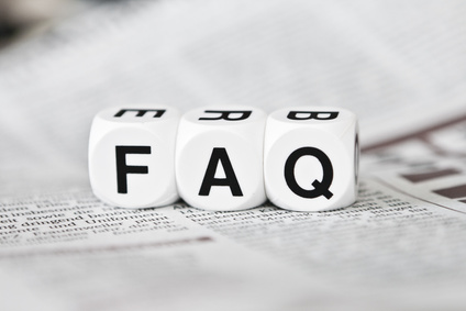 Yacht Charter FAQ - Frequently Asked Questions | YACHTICO.com