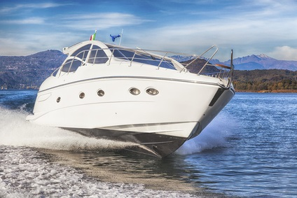 Motorboats charter, Motor yachts hire, Powerboats rental