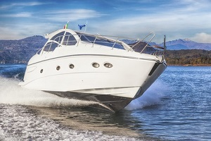 Motorboat Charters - Motor Yachts and Power Boats Rentals | YACHTICO.com