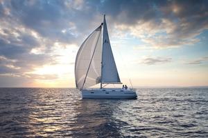 Yacht Charter Denmark