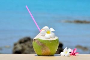 TOP Vacation Destination - Thailand Asia | YACHTICO.com