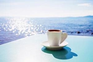 TOP Vacation Destination - Mediterranean | YACHTICO.com