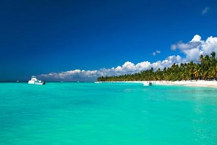 Sailing Adventure Bahamas Island - The Bahamas | YACHTICO.com