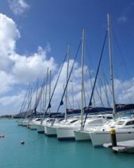 Das richtige Boot für den Yachtulraub aussuchen